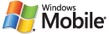 Windows Mobile Software Ready