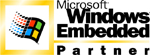 Windows Embedded Experts