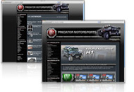 Description: Mobile Software